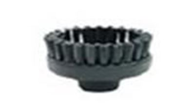 Picture of 60mm Nylon Brush - A00264