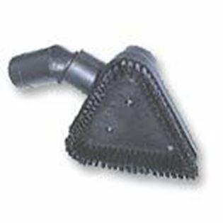 Triangular Brush