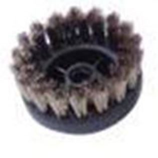 60mm Stainless Steel Brush