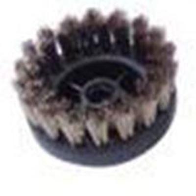 60mm Stainless Steel Brush