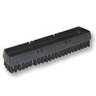 Brush Insert (Fits A00078)