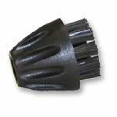 Nylon Detail Brush (Steam & Vacuum)
