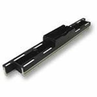 300mm Hard Floor Insert (Fits A00063