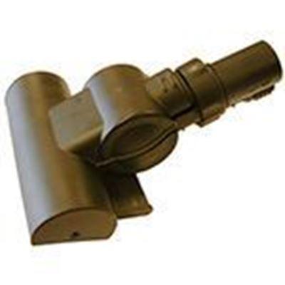 Turbo Carpet Tool (Steam & Vacuum)