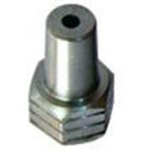 Steel Tip (2.9mm)