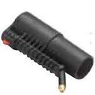 Short Nozzle (Steam & Vacuum)