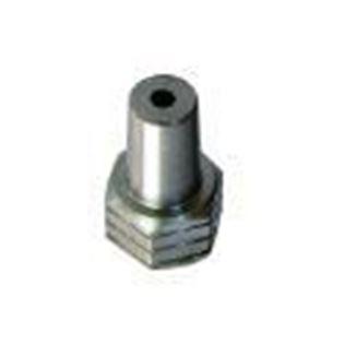 2.9mm Tip For Lances
