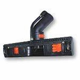300mm Multi Function Floor Tool (Steam & Vacuum)