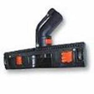 300mm Multi Function Floor Tool