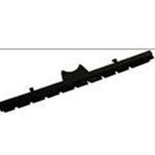 300mm Hard Floor Insert (Fits A00938)
