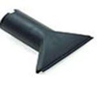 Small Gulper Nozzle