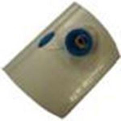 Mattress Multi ToolA00993