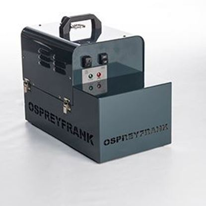 Picture for category SteamForce Compact