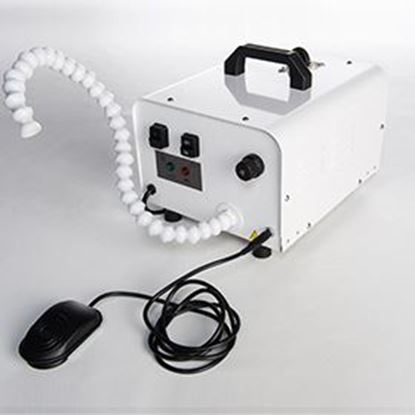 Picture for category SteamForce Compact Precision / Dental