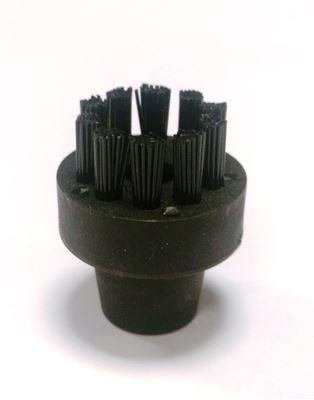 Nylon Brushes - (10 Pack) -A01202