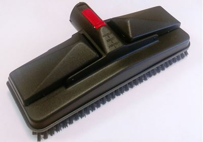 Floor Brush -A01213