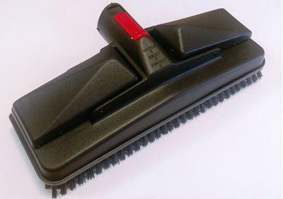 Floor Brush -A01213