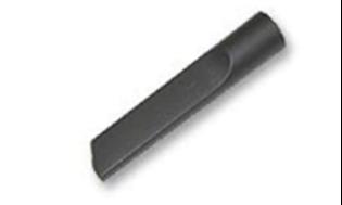 Detail Gulper Nozzle -A00075