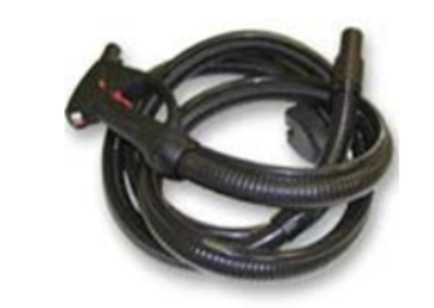Central Connector Hose A00202