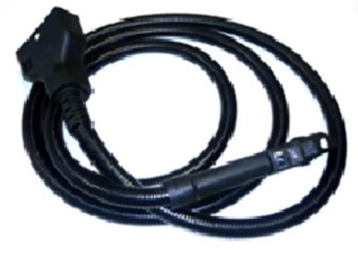 Connector Hose A01183