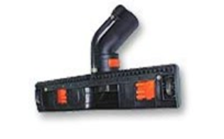 Picture of Multi Function Tool A00063