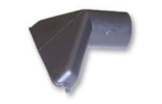 Picture of Detail Gulper Nozzle A00073