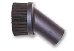 Picture of 2 inch Dust Brush A00074