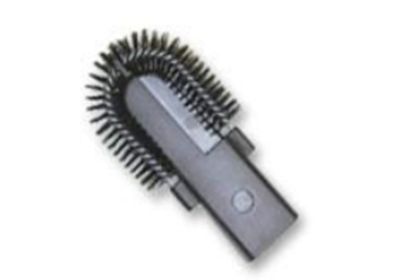 Picture of Radiator Brush A00076