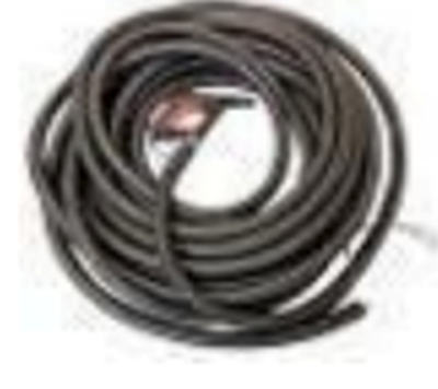 Picture of 6m Dry Steam Hose  A01017